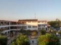 Institut für Hydrologie